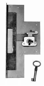 Serrurier Le Cannet : serrure pour abattant 722 axe 70 mm laiton ~ Premium-room.com Idées de Décoration
