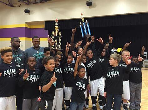basketball championships murfreesboro city schools murfreesboro