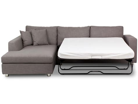 Chaise Sofa Sleeper With Storage by Sofa Bed Storage Chaise Brokeasshome