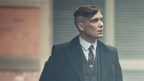 peaky blinders  explained