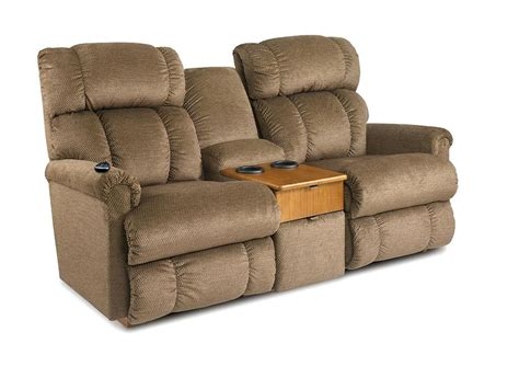 Leather Sofa And Loveseat Covers Loccie Better Homes