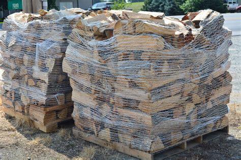 kingdom biofuelbuy  cord  firewood  heating