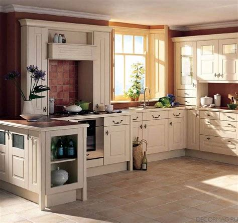 Retro Kitchen Design Sets And Ideas by Kitchen Design Ideas Retro Kitchen