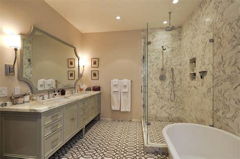 european bathroom design ideas san francisco european style contemporary bathroom
