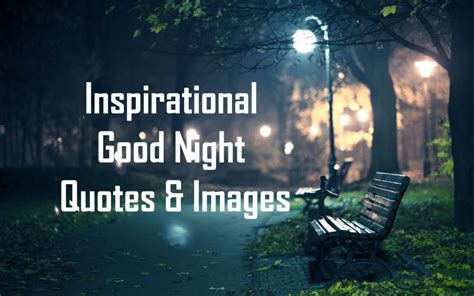 Inspirational Quote Image by Inspirational Quotes Images Quotes