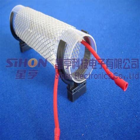 Ozone Generator Parts Supplier China Sihon