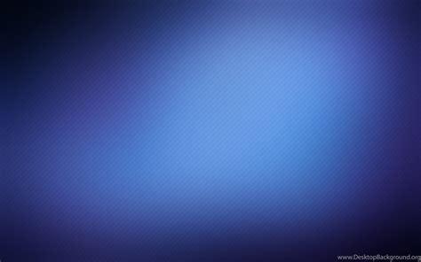 Plain Backgrounds Wallpapers Hd Free 396354 Desktop Background