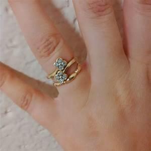 value of gold jewelry calculator style guru fashion With wedding ring value calculator