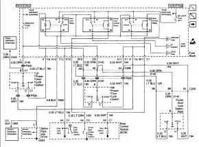 2001 Suburban Door Wiring Diagram by 2001 Chevy Suburban Door Panel Imageresizertool