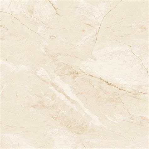 large area rugs home depot norwall carrara marble wallpaper ll29526 the home depot