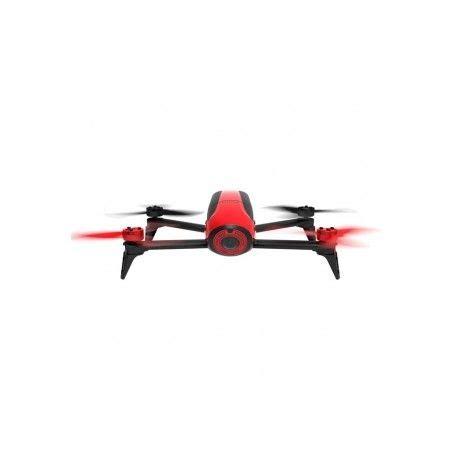 epingle par benoist mascrier sur drone parrot bebop  bebop drone