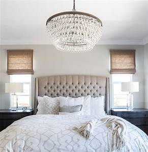 Easy, Decorating, Ideas, For, A, Romantic, Bedroom, U2013, Adorable, Home