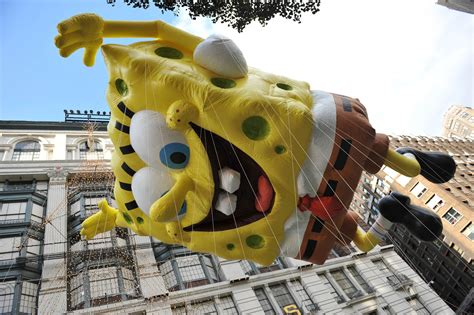 macys thanksgiving day parade  magnificent