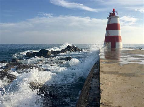 leuchtturm fotos pexels kostenlose stock fotos