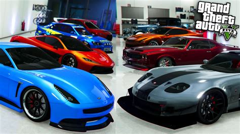 Top 5 Best Cars To Buy Above 1 Million
