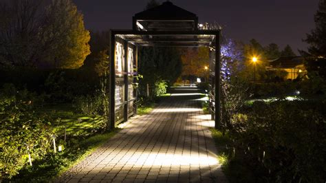 west coast lighting outdoor lighting home lighting west coast outdoor lighting