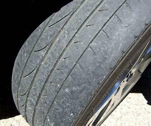 Pression Pneu 206 : usure pneu avant exterieur usure pneu avant exterieur 28 images usure pneu facette arriere auto ~ Medecine-chirurgie-esthetiques.com Avis de Voitures