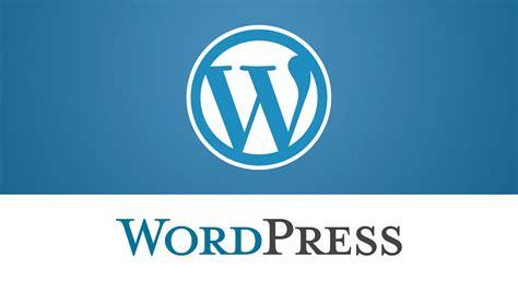 wordpress   add  team page youtube