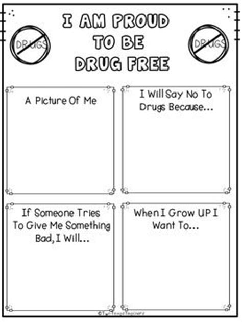 25 best ideas about red ribbon week on pinterest red