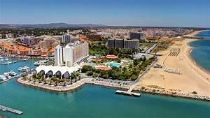 Vilamoura Marina Apartments : vilamoura holidays algarve holidays from topflight ireland 39 s award winning tour operator ~ Sanjose-hotels-ca.com Haus und Dekorationen