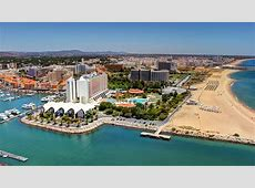 Vilamoura Holidays Algarve Holidays from Topflight