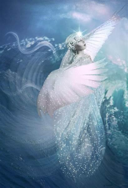 Gifs Angel Dreamies Angels Anges Fairy Heavenly
