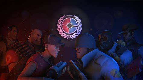 Team Fortress 2 Wallpaper Tf2 Scout Space Pictures To Pin On Pinterest Pinsdaddy