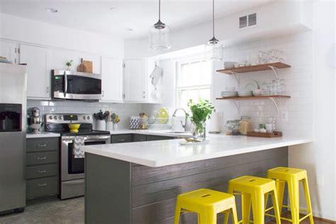 cuisines vial vial cuisine merveilleux porte interieure isolante