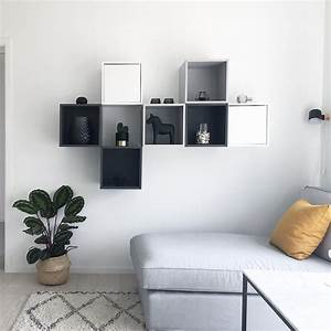Ikea Eket Ideen : ikea eket styling ikea storage in 2019 sal n de casa decoraci n ikea und salon comedor ~ A.2002-acura-tl-radio.info Haus und Dekorationen
