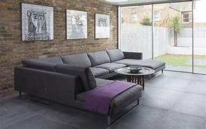 Wall Away Sofa : minimal furniture look for spacious look my decorative ~ Yasmunasinghe.com Haus und Dekorationen