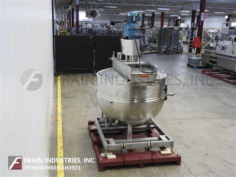 kettle hubbert gal motion single