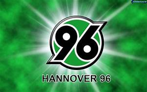 Hannover 96 Related Keywords