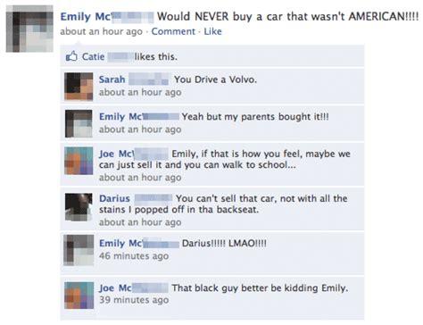 38 Funny Facebook Statuses- Hilarious facebook Status