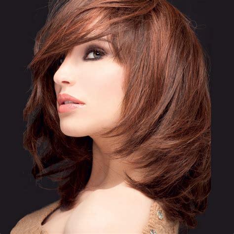 jean claude biguine coiffures cheveux longs automne