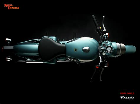 Honda Cb150r Streetfire Images In 1080p by Royal Enfield Classic 350 Top View Silver