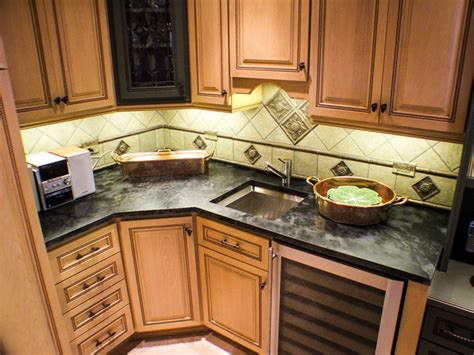 soapstone countertops 187 soapstone countertops