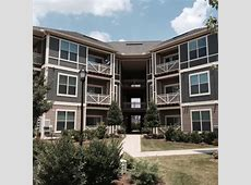 Charlotte Apartments Century Highland Creek Gallery