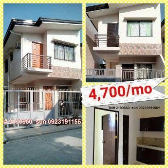 house lot for sale thru pag ibig loan bank cryst house lot quezon city philippines