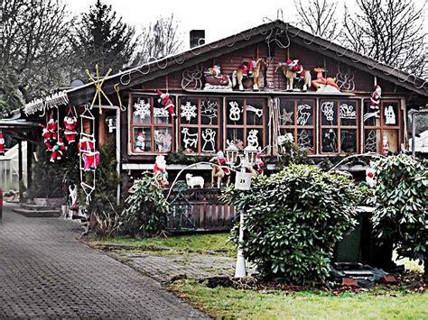 Weihnachtsdeko Außen Und Lichterketten Jetzt Besorgen