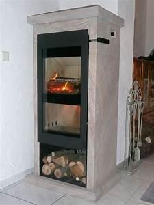 Xeoos Twinfire Probleme : twinfire fen ~ A.2002-acura-tl-radio.info Haus und Dekorationen