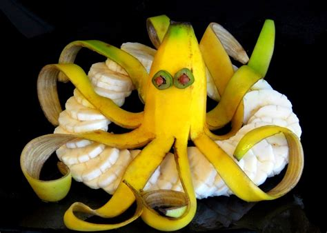 Art In Fruit & Vegetable Carving Lessons