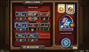 on average how many games does it take to reach legend ...
