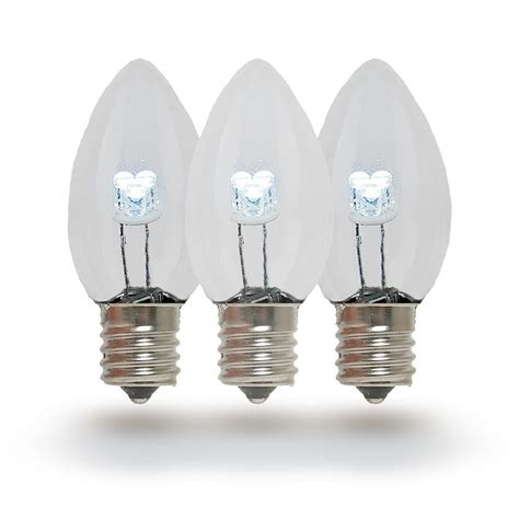 lights bulbs replacement 28 images sylvania 174 fog