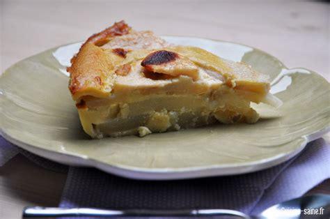 electrique cuisine recette sans sucre sans gluten gâteau aux poires cuisine saine recettes sans gluten bio