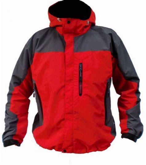 Harga Jaket Merk jaket gunung waterproof windproof lindungi tubuh anda