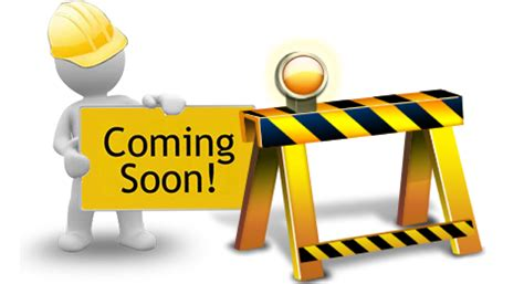 home design cad software coming soon eds technologies