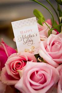 20 Best images about Mother's Day on Pinterest | My mom ...