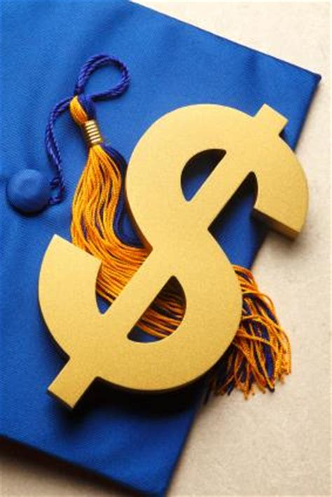 federal pell grant eligibility lovetoknow