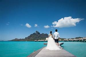 bora bora wedding planning one bora bora With honeymoon to bora bora