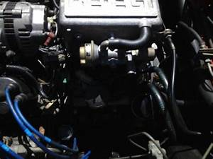 Purchase Used Loaded 1984 Mazda Rx7 Gsl Se With Rebuilt